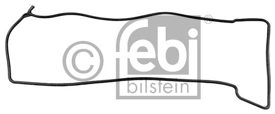 Joint de cache culbuteurs - FEBI BILSTEIN - 11438