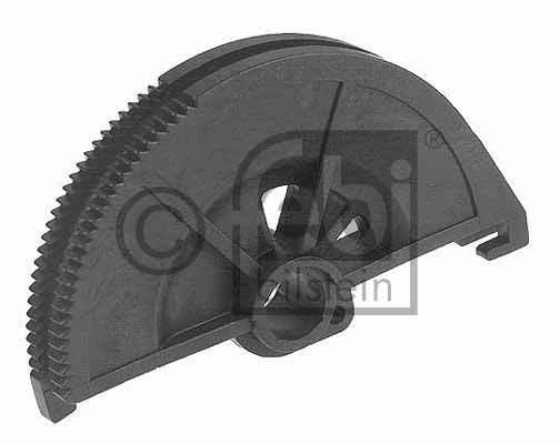 Kit de réparation, embrayage automatique - FEBI BILSTEIN - 11439