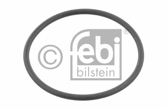 Joint d'étanchéité, thermostat - FEBI BILSTEIN - 11443
