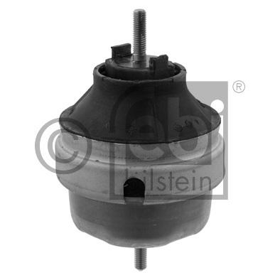 Support moteur - FEBI BILSTEIN - 11483