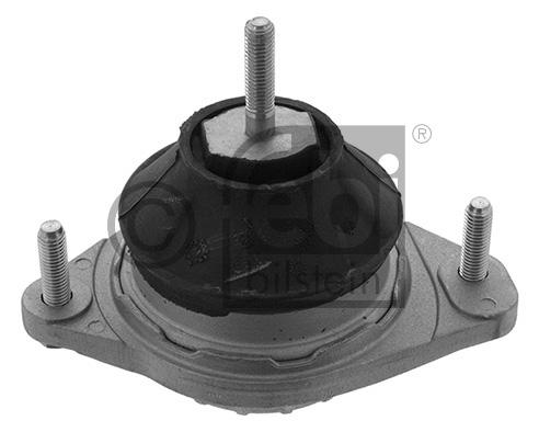 Support moteur - FEBI BILSTEIN - 11484