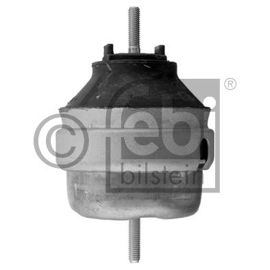 Support moteur - FEBI BILSTEIN - 11485