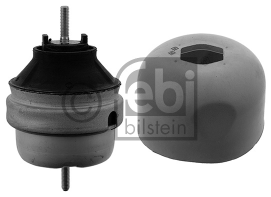 Support moteur - FEBI BILSTEIN - 11486
