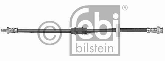 Flexible de frein - FEBI BILSTEIN - 11504