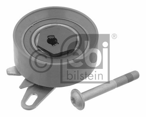 Poulie-tendeur, courroie crantée - FEBI BILSTEIN - 11560
