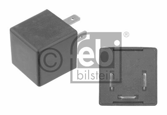 Centrale clignotante - FEBI BILSTEIN - 11574