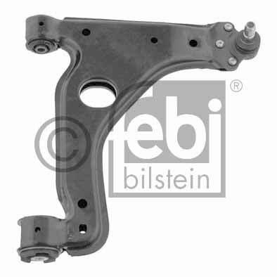 Bras de liaison, suspension de roue - FEBI BILSTEIN - 11661