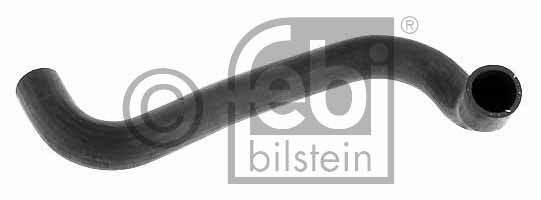 Durite de radiateur - FEBI BILSTEIN - 11666