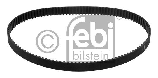 Courroie crantée - FEBI BILSTEIN - 11668