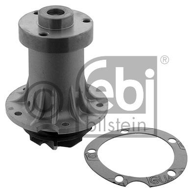 Pompe à eau - FEBI BILSTEIN - 11688