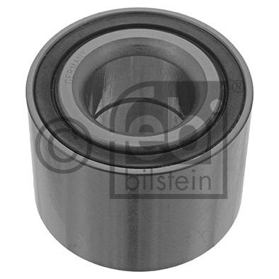 Roulement de roue - FEBI BILSTEIN - 11704