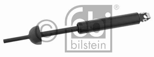 Ressort pneumatique, capot-moteur - FEBI BILSTEIN - 11734