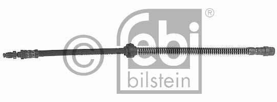 Flexible de frein - FEBI BILSTEIN - 11770