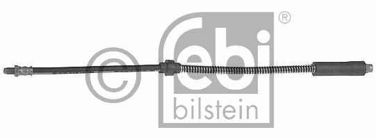 Flexible de frein - FEBI BILSTEIN - 11772