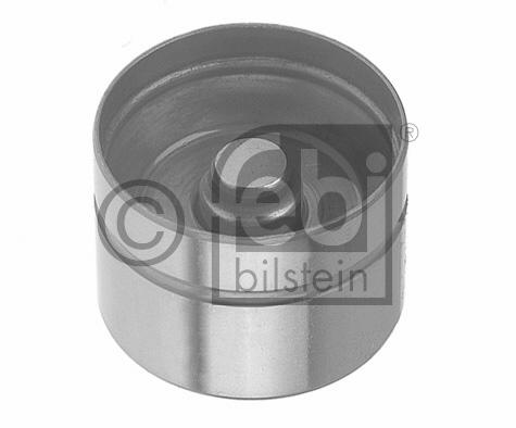 Poussoir de soupape - FEBI BILSTEIN - 11781