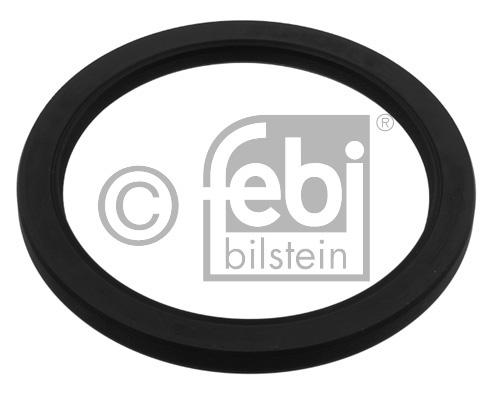 Bague d'étanchéité, vilebrequin - FEBI BILSTEIN - 11808