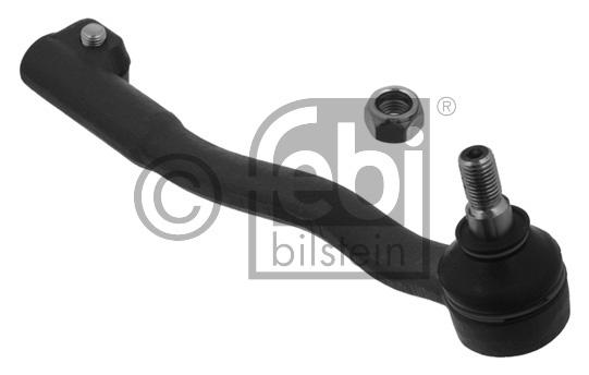 Rotule de barre de connexion - FEBI BILSTEIN - 11815
