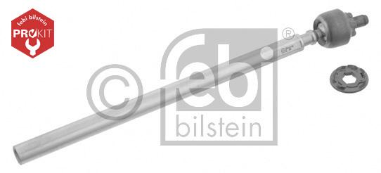 Rotule de direction intérieure, barre de connexion - FEBI BILSTEIN - 11854