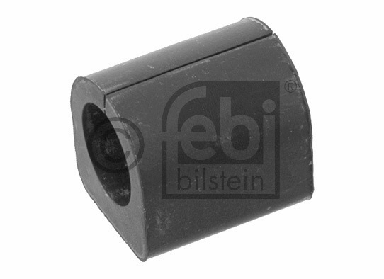 Suspension, stabilisateur - FEBI BILSTEIN - 11864