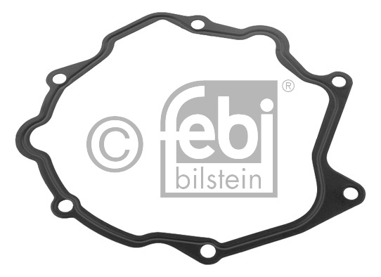 Joint, pompe à vide - FEBI BILSTEIN - 11950