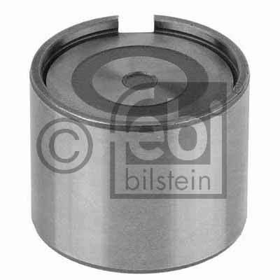 Poussoir de soupape - FEBI BILSTEIN - 11975