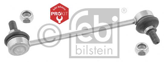 Entretoise/tige, stabilisateur - FEBI BILSTEIN - 12002