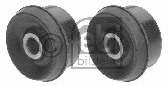 Kit de réparation, corps de l'essieu - FEBI BILSTEIN - 12009