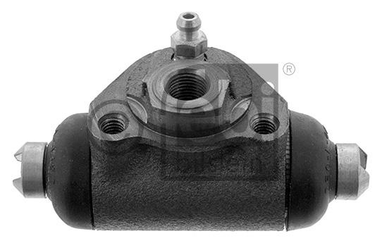 Cylindre de roue - FEBI BILSTEIN - 12010