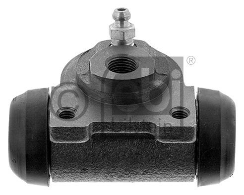 Cylindre de roue - FEBI BILSTEIN - 12011