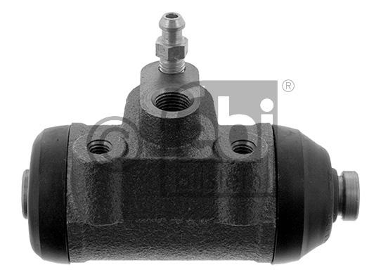 Cylindre de roue - FEBI BILSTEIN - 12014