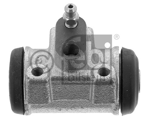 Cylindre de roue - FEBI BILSTEIN - 12015