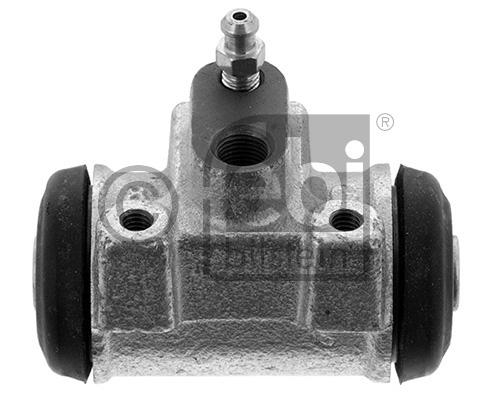 Cylindre de roue - FEBI BILSTEIN - 12016