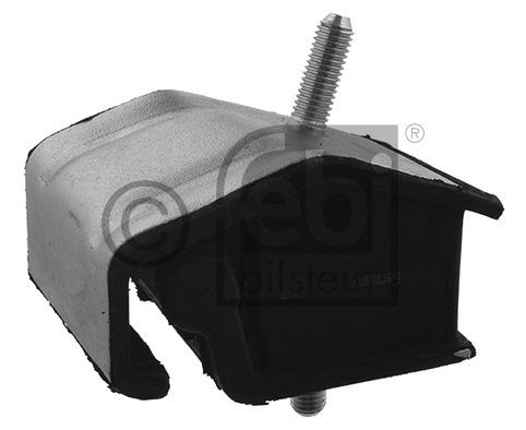 Support moteur - FEBI BILSTEIN - 12019