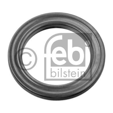 Appareil d'appui à balancier, butée simple /jambe élast - FEBI BILSTEIN - 12030