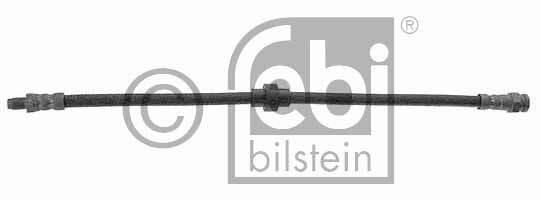 Flexible de frein - FEBI BILSTEIN - 12039