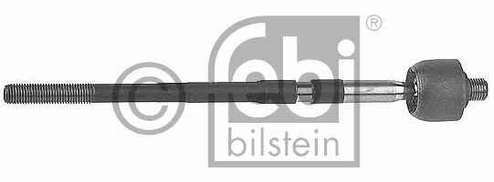 Rotule de direction intérieure, barre de connexion - FEBI BILSTEIN - 12041