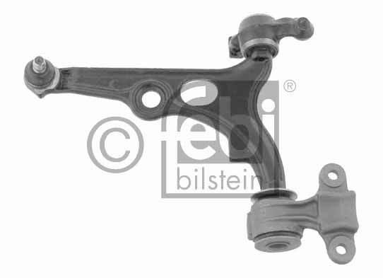 Bras de liaison, suspension de roue - FEBI BILSTEIN - 12044