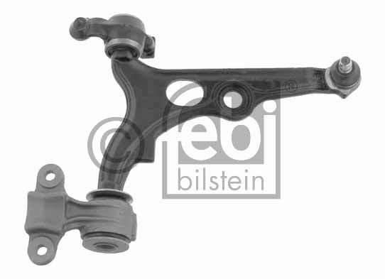 Bras de liaison, suspension de roue - FEBI BILSTEIN - 12045