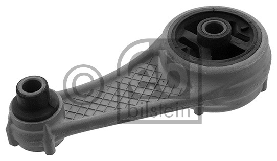 Support moteur - FEBI BILSTEIN - 12050