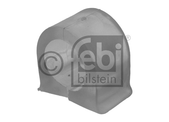 Suspension, stabilisateur - FEBI BILSTEIN - 12054