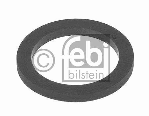 Bague d'étanchéité, filtre hydraulique - FEBI BILSTEIN - 12101