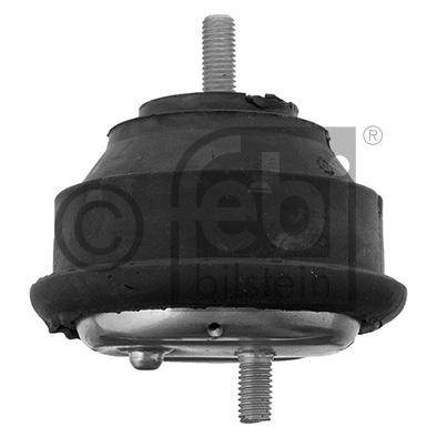 Support moteur - FEBI BILSTEIN - 12121