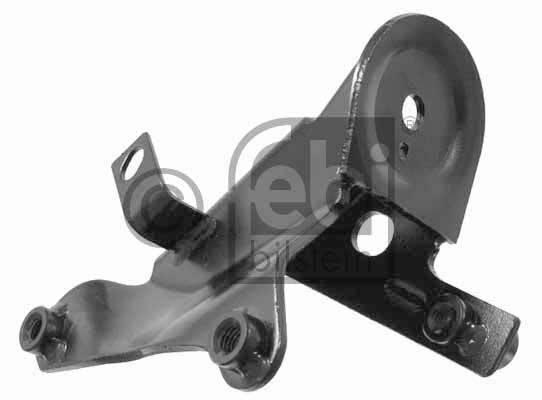 Support de palier, suspension du moteur - FEBI BILSTEIN - 12128
