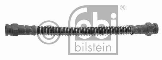 Flexible de frein - FEBI BILSTEIN - 12141