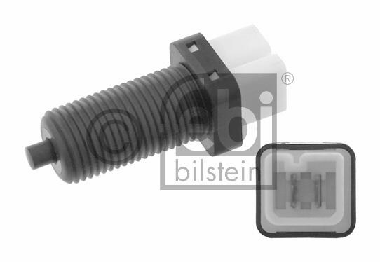 Interrupteur des feux de freins - FEBI BILSTEIN - 12149