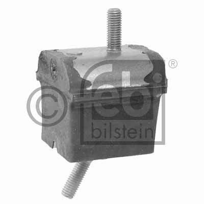 Support moteur - FEBI BILSTEIN - 12155