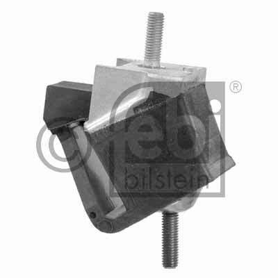 Support moteur - FEBI BILSTEIN - 12156