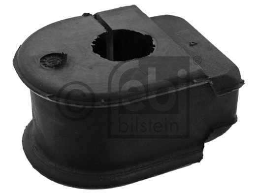 Suspension, stabilisateur - FEBI BILSTEIN - 12159