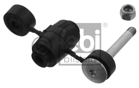 Suspension, stabilisateur - FEBI BILSTEIN - 12160