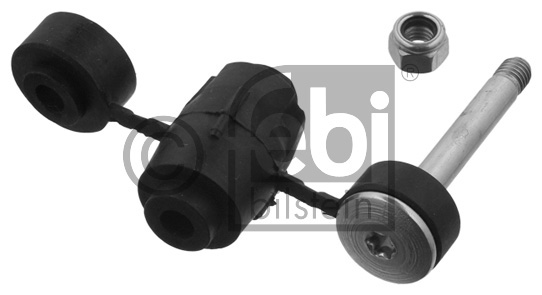 Suspension, stabilisateur - FEBI BILSTEIN - 12164